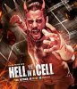 200px-Hellinacell2012.jpg